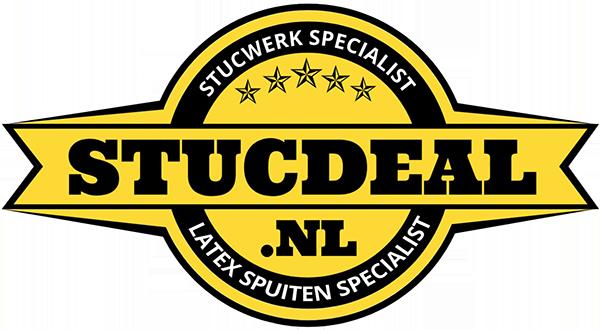 StucDeal